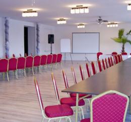 konferencje bielsko box